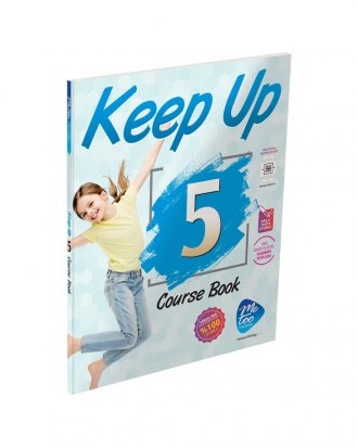 01-KEEP_UP_5COURSEBOOK
