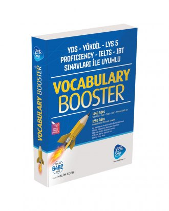 VOCABULARY_BOOSTER