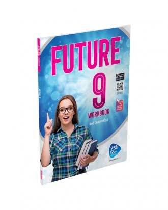 0902 - Future 9 Workbook