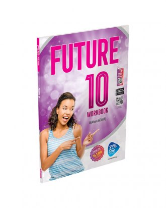 1002 - Future 10 Workbook
