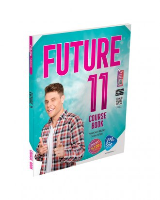 1101 - Future 11 Course Book